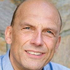 Mag. Michael Patak