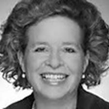 Christiane Rohn