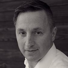 Dr. Roman Sander