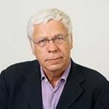 Dr. Klaus Scala