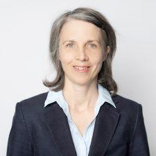 Mag. Susanne Schinko-Fischli