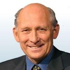 Univ.Doz. Dr. Gerhard Schwarz