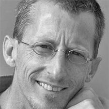 Joachim Schwendenwein PhD