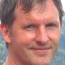 Dr. Jan Semmler