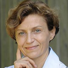 Mag. Dr. Maria Magdalena Spindler