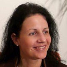 Mag. Isabelle Tissen-Baumgartner