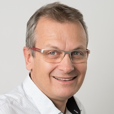 Jörg Weisser