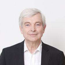 Univ.Prof. Dr. Rudolf Wimmer