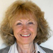 Margit Zeitlhofer