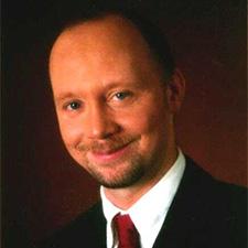Dr. Georg Zepke