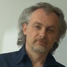 Wolfgang J. Obereder, MSc.