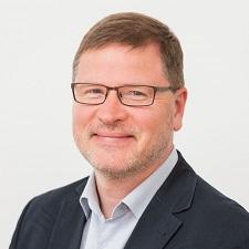 Dr. Stephan Proksch